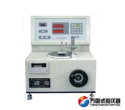 弹簧扭力测试仪/台