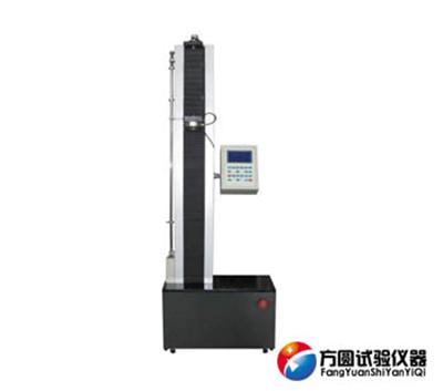 LDS液晶显示电子万能试验机(单臂