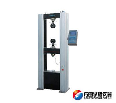 厂家直销数显式电子万能试验机