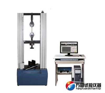 WDW型门式微机控制防水卷材试