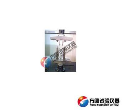 医用材料试验机YY-T0342-2002