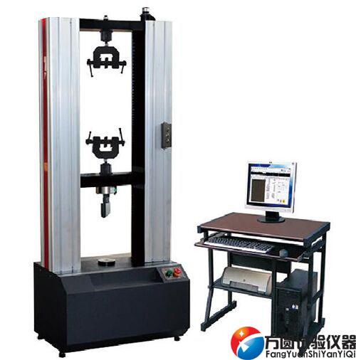 FY-WDW木材万能力学试验机