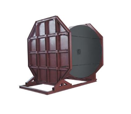 HNP-2000简单排水管内水压试验
