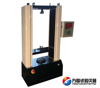 TlS-S10000II全自动数显弹簧拉压