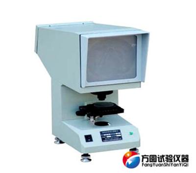 弹簧拉力试验机有哪些功能特点,该设备维护保养方法是什么