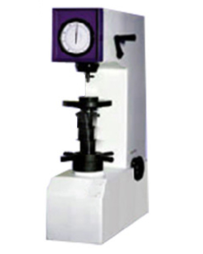 电子拉力试验机应该如何选购及该试验机安全装置有哪些