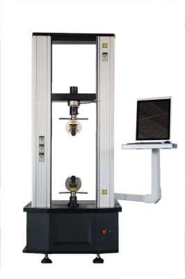 i6系列微机控制电子万能试验