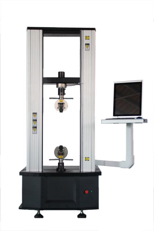 i6系列微机控制电子万能试验机