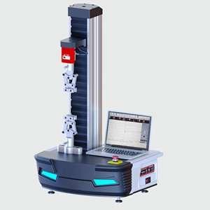 i5系列微机控制电子万能试验