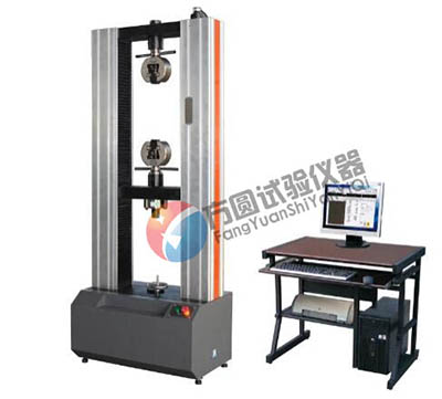 WDW-50KN/5吨微机控制电子万能试验机