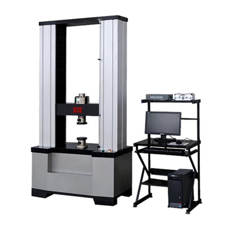 电子橡胶万能试验机怎么使用?带你详细了解一下.