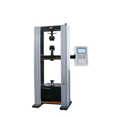 关于电子拉力试验机的应用优势有哪些呢?