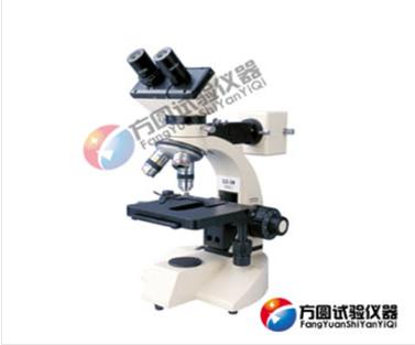 金相显微镜常出现的一些问题及解决办法