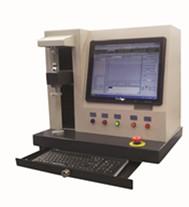 TlW-W5II微机控制弹簧拉压试验机